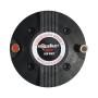 CD 7 MK-II EXC (1)