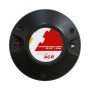 CD 750TR15B-08 (1)