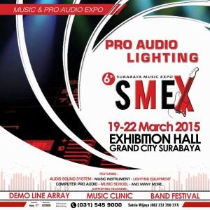 poster smex2015