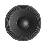 10in PA 10880 MK-II EXC (1)