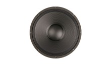 "15"" PA-15890-MK III EXCELLENT BY ACR"