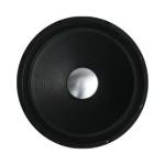 15 ACR 15400 PRO NEW (1)
