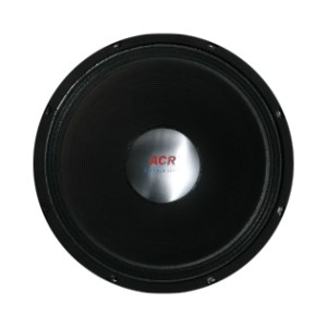 15 ACR 15500 BLACK PLATINUM (1)