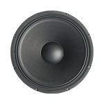 15 ACR 15600 BLACK (1)