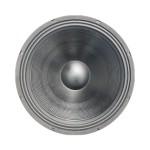21IN AX 21800 BLACK GRAND ACR (1)