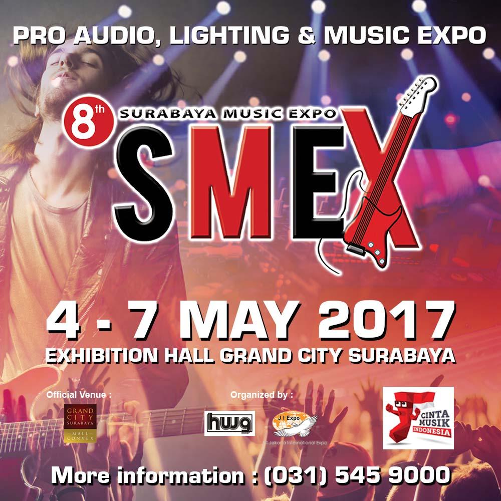 smexr2017