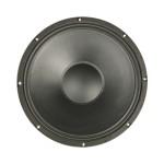 15in ACR 15650 MK II BLACK (1)