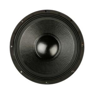 18in 18700 MK 1 DLX (1)