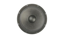 12″ PA 75127 W-N FABULOUS BY ACR
