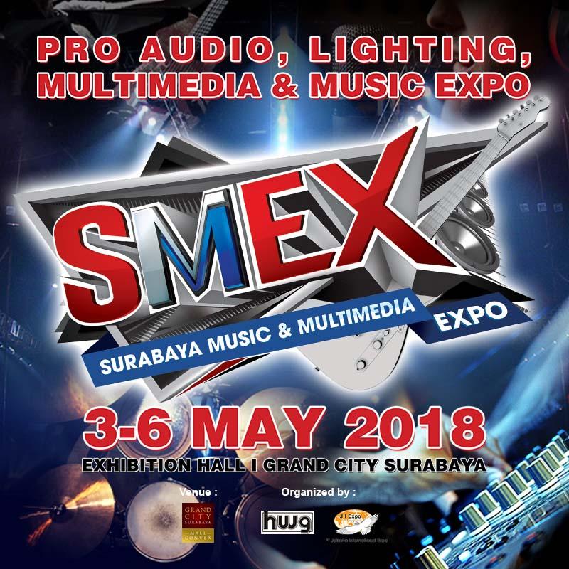 SMEX18