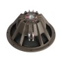 10in ARRAY 6510 M MK1 FABULOUS BY ACR (2)