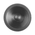 21 AX 21800 BLACK GRAND MK1 (1)