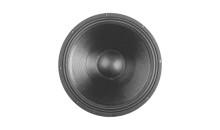 21″ AX 21800 MK1 BLACK GRAND ACR