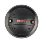 CD 650TR15B-08F FAB (1)