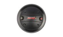 CD 650TR15B-08F FABULOUS BY ACR
