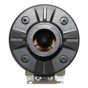 CD 250C1-08F MK1