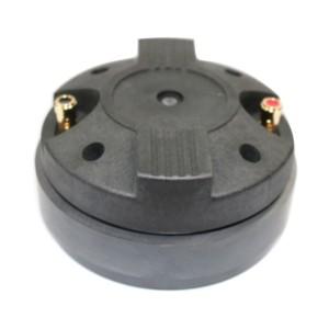 CD 440PK1B-08F Fab.2