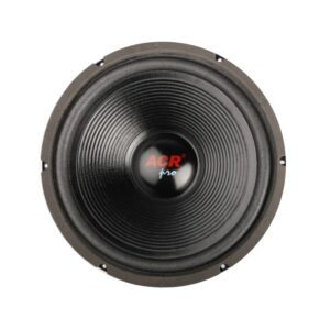12in 30H120SRW38B-Mk1 ACR Pro.5